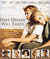 AnnaSophia Robb - Have Dreams, Will Travel