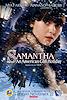 AnnaSophia Robb - Samantha