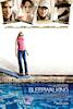 AnnaSophia Robb - Opravdový život